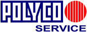 POLYCO SERVICE – szlabany, automatyka bram